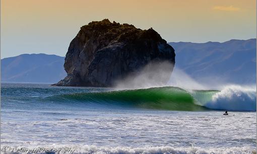 witches rock costa rica map Playas Del Coco Playa Tamarindo Guanacaste Costa Rica Surfing Witches Rock Ollie S Point witches rock costa rica map