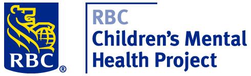 RBC_Com_CMHP_rgbPE.jpg