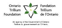 OTF Logo (590x273).jpg