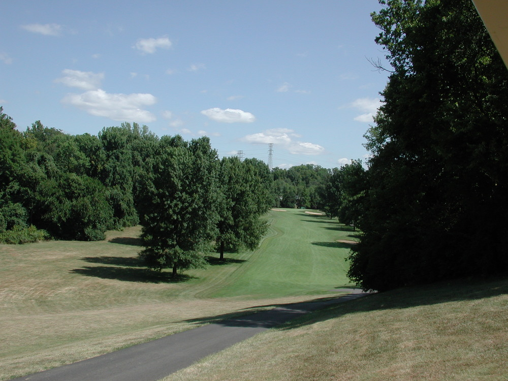 hpcc5 fortee+20 forward and 40 right.jpg