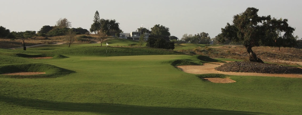 Caesarea 17th tee to green & clughouse0077.jpg