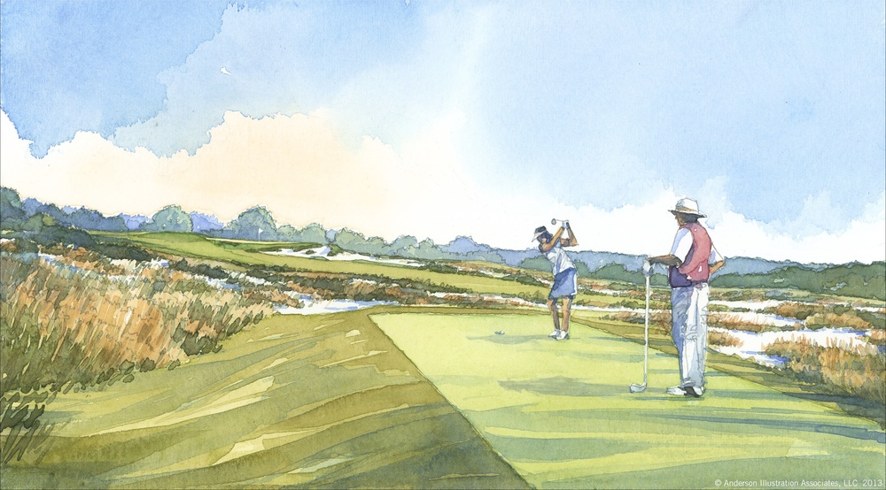 213001t_Golf_Anderson (dragged).jpg