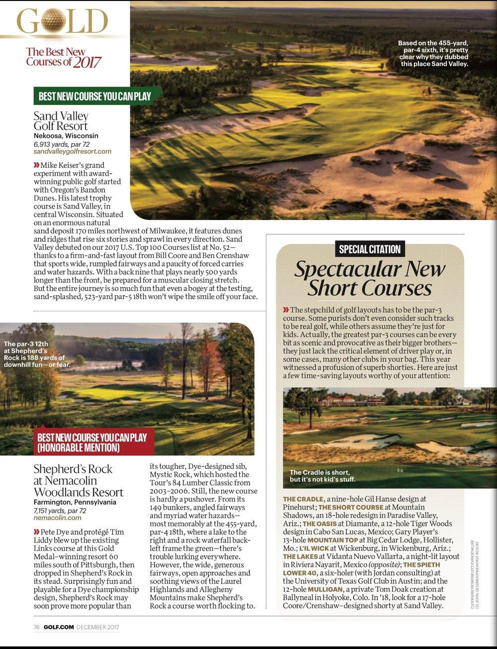 Golf Golf 2.jpg