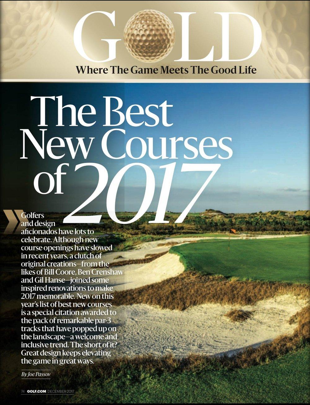 Golf Gold 1.jpg