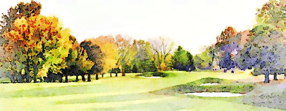 15 DMGCC - Watercolor.jpg