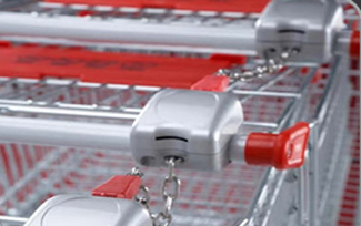 shopping_cart_lock.jpg