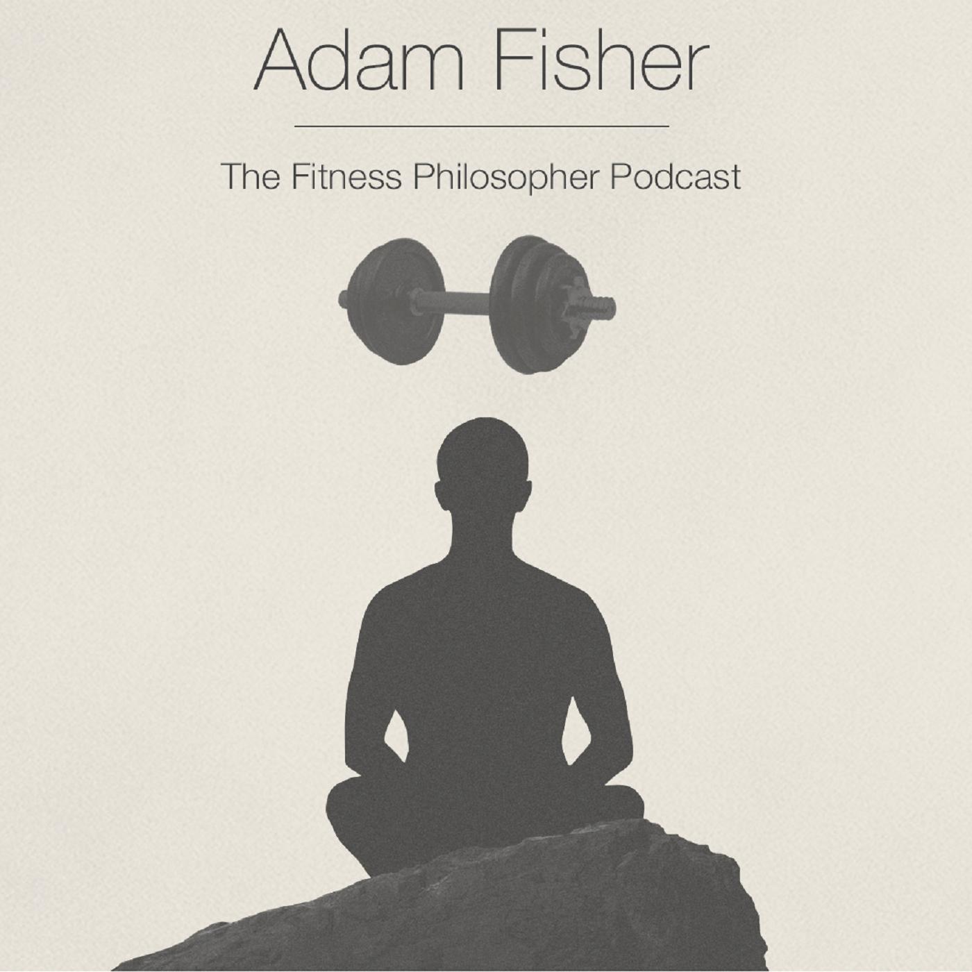 Fitness Philosopher Podcast