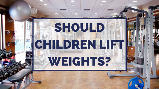 should children lift weights (1).png