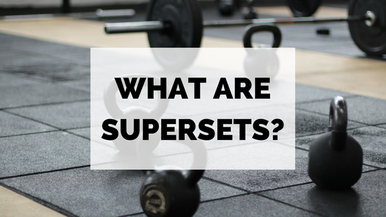 supersets-gym-kettlebell-barbell