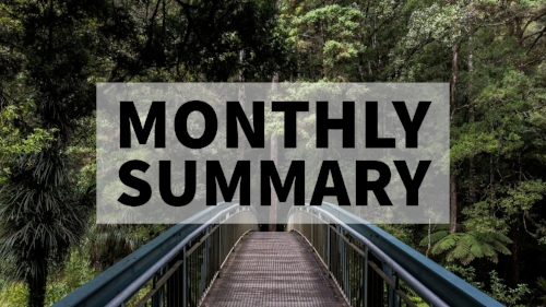 monthly-summary-bridge-forest