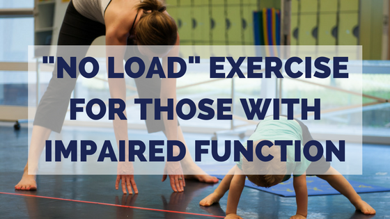 no-load-exercise-stretch-disability
