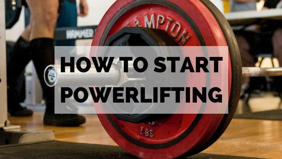 powerlifter's beginners.png
