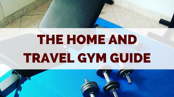 home-gym-travel-workout