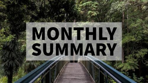 monthly-summary-bridge-forest