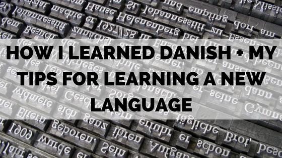 danish-learning-language-print-type