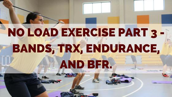 no-load-band-exercises
