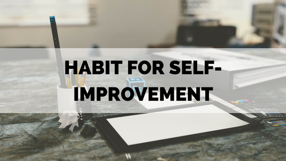 habit-self-improvement-desk-productivity-art