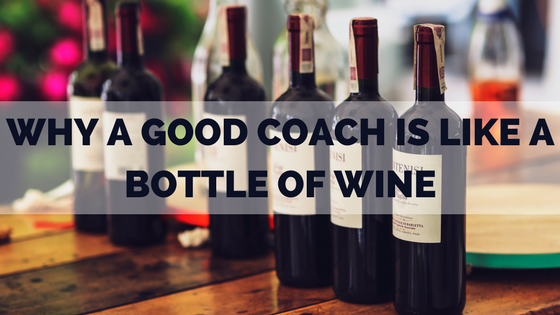 bottle-wine-coach-fitness
