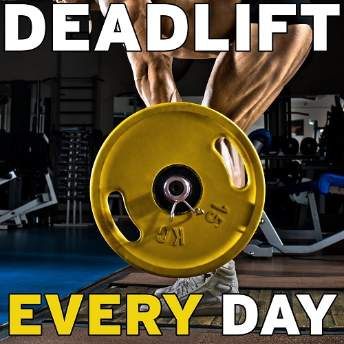 deadlift-every-day-barbell