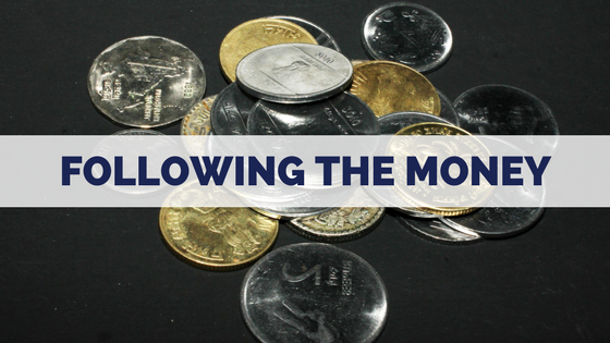 following-money-coins-currency