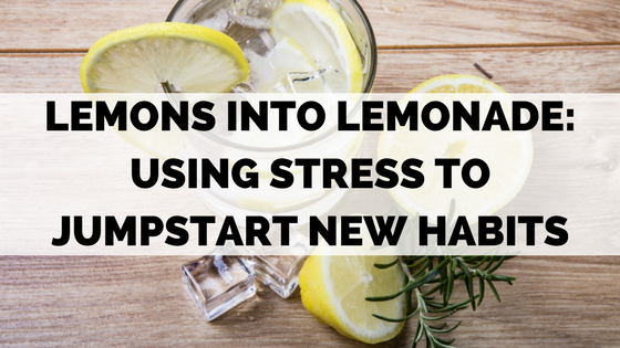 lemons-lemonade-stress-habit