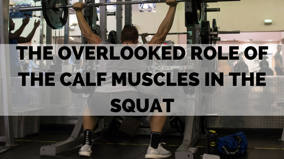 calf-muscle-squat-overheadsquat-strength