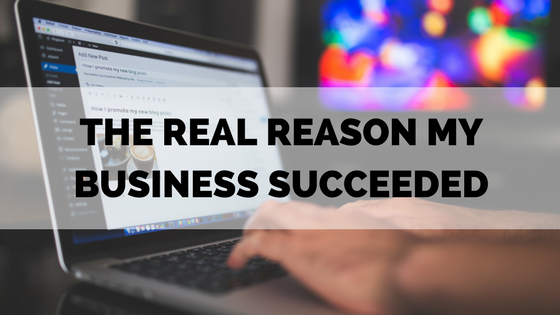real-reason-business-success-blogging-computer-work
