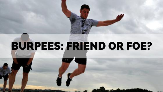 burpees-friend-foe-jump