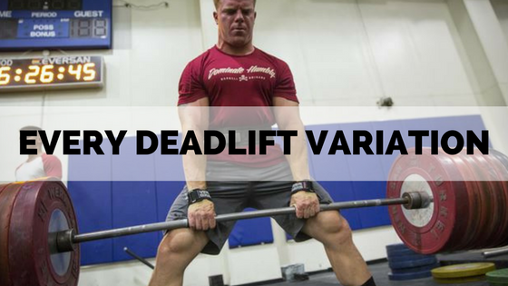 deadlift-sumo-barbell