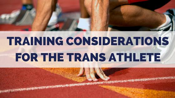 training-trans-athlete-hormones-genetics
