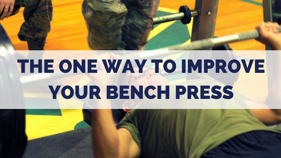 bench-press-improvement-barbell-lift-weight-exercise-fitness