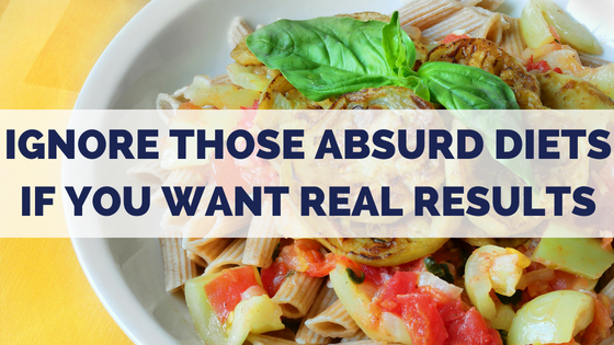 absurd-diets-real-results-food-penne-pasta