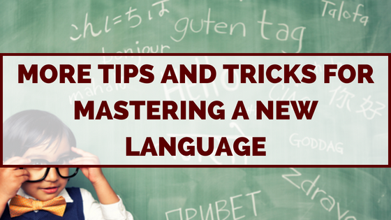 new-language-learning-chalkboard-mastery-selfimprovement-child