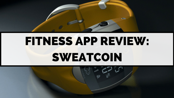 fitness-app-review-sweatcoin-pedometer-health-fitness-tracker