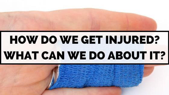 injury-fingers-training-bandage-exercise-fitness