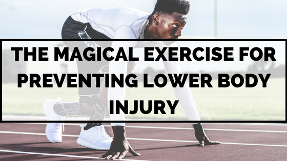 hamstring-injury-running-sprinting-eccentric-rehabilitation