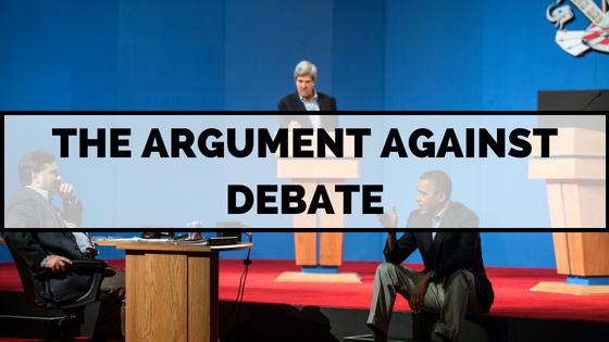 argument-debate-obama-philosophy-freespeech