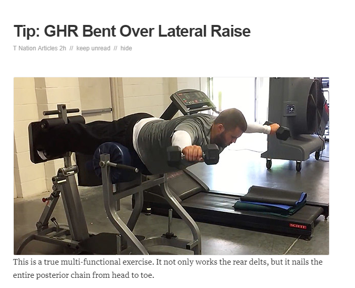 ghr-bent-over-lateral-raise-exercise-lift-fitness-weight