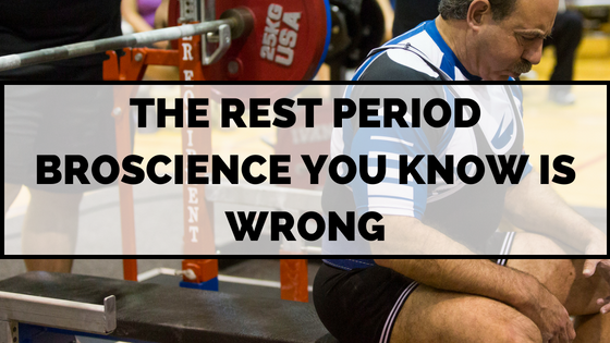 rest-period-broscience-bench-press-powerlifting