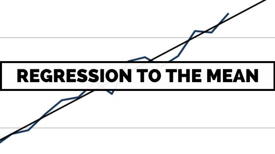 regression-mean-graph-wisdom-science