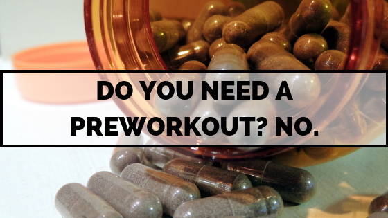 preworkout-pill-bottle-supplement