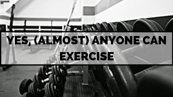 gym-dumbbell-exercise-injury