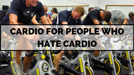 cardio-cycle-bike-exercise-fitness-lifting