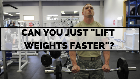 lift-weights-faster-cardio-lifting-fitness-health