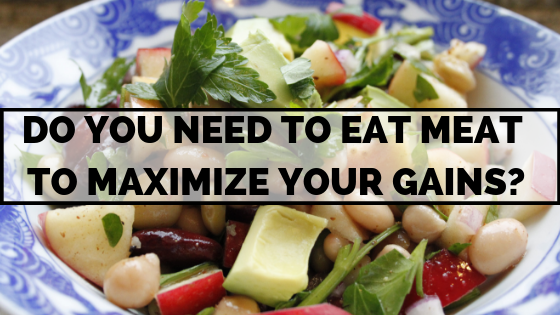 meat-vegetarian-bodybuilder-fitness-diet-health-gains-physique