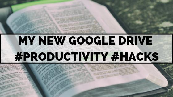 google-drive-productivity-hack-shortcut-efficiency-speed