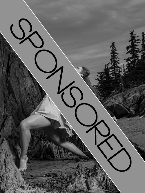 SPONSORED ROUND-TRIP