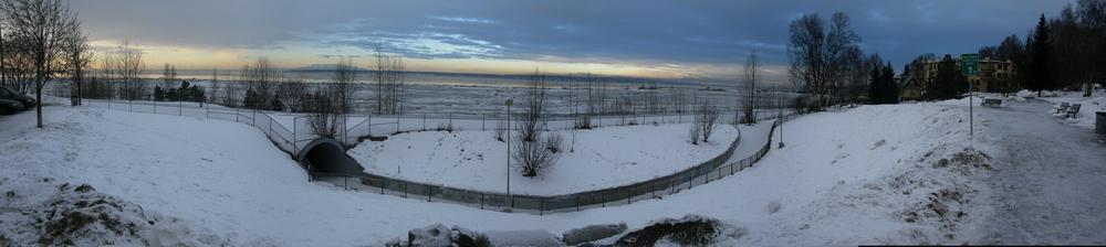 IMG_8672-Panorama.jpg