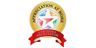 Appreciation_at_Work_Certification_Badge_large.png