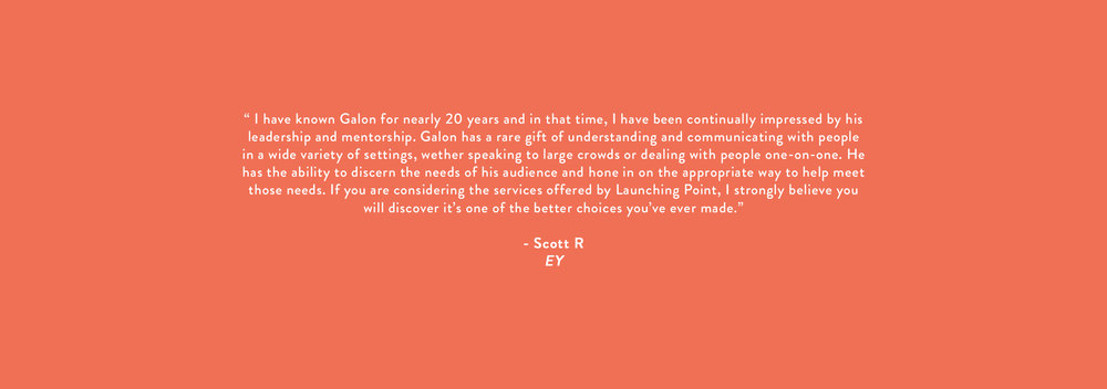 LaunchingPoint_ScottR.jpg